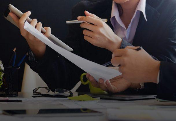 90 % наших клиентов экономят на налогах и сборах